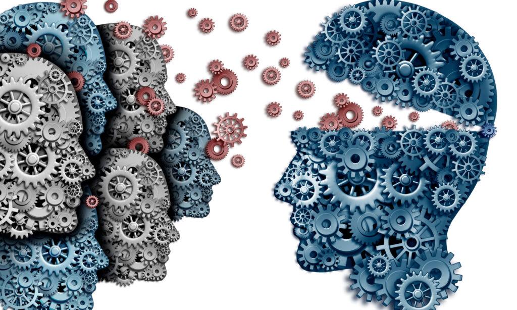 Adaptación del personal a la digitalización